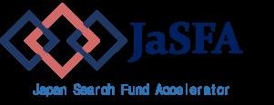 JaSFA